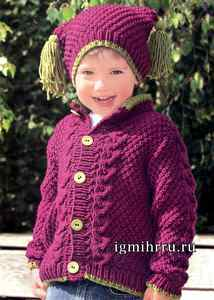 Пастила ру сайт рукоделие вязание для детей простые узоры