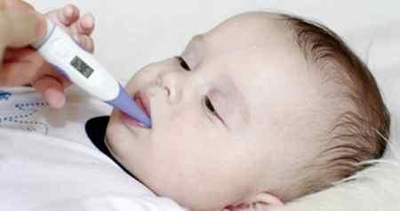 Вирусный гепатит е инкубационный период