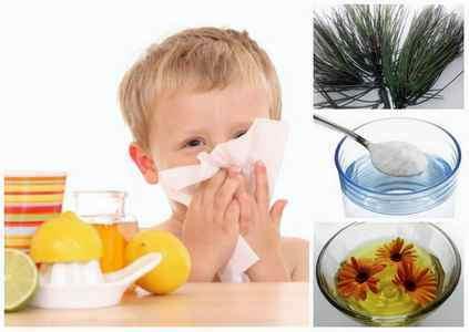 Болит в паху у мужчины лечение