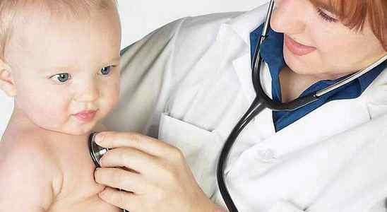 Народный методы лечение онемение рук