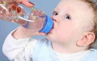 Можно ли купать ребёнка когда режутся зубы