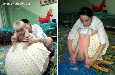 Мамка босли работы пришла сыну разшила ее длат масаж п т фото 687-585