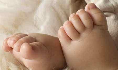 Может ли при грибке пальцев ног опухать нога