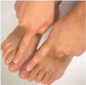 Лечение вросшего ногтя москва цены