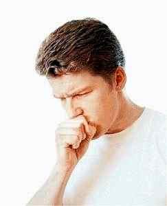 Тошнота с отрыжкой при шейном остеохондрозе