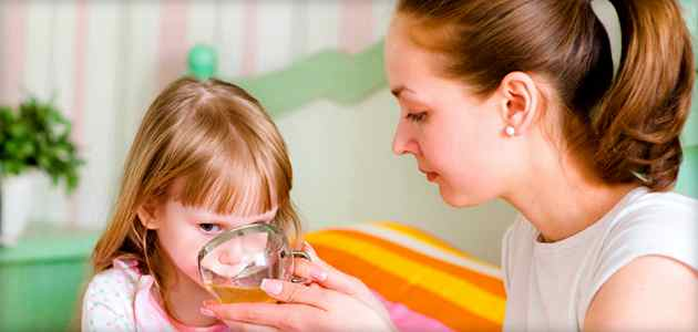 Как лечить мокрый кашель у ребенка 10 месяцев