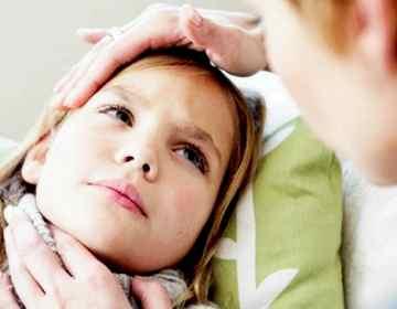 Народное средство лечения невралгии лицевого нерва