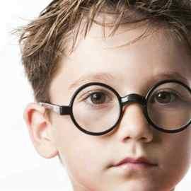 Программу по дальнозоркости ребенку