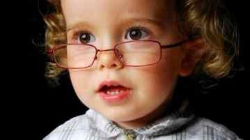 Лазерная коррекция зрения в нии глазных болезней в уфе отзывы