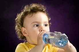 Как понизить ацетон у ребенка в домашних условиях