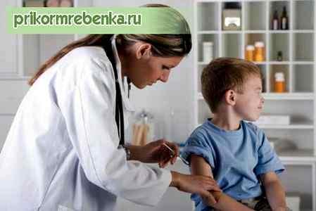Лечение народным средством рак печени