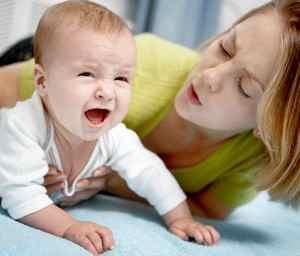 Температура внезапная у ребенка