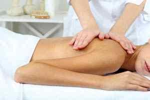 Медицинский массаж яичек видео фото 83-755