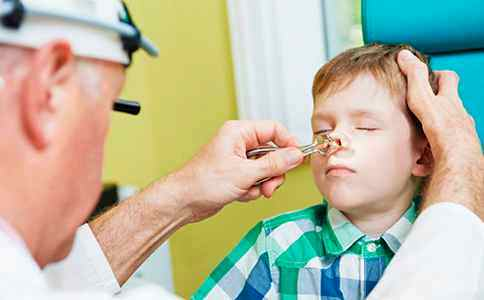 Болит затылочная часть головы у детей причины
