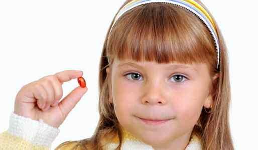 Анемия 1 степени у детей что это такое Устранение детских проблем ...