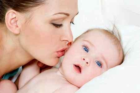 Врожденная внутричерепная гипертензия