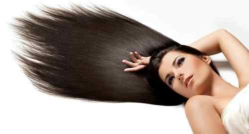 Какие масла для секущихся кончиков волос