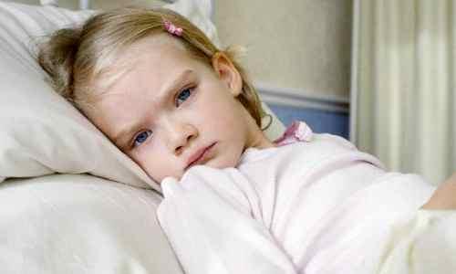 Как лечить простуду на губе народное средство от