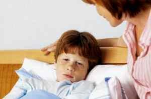 Болит спина отдает желудок и горло