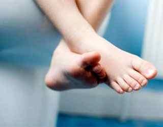Базально клеточный рак кожи история болезни